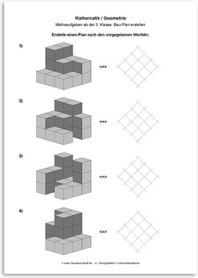 Download => Geometrie => Bau-Plan erstellen (6)