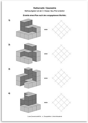 Download => Geometrie => Bau-Plan erstellen (6)